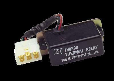 NO. TH-8800